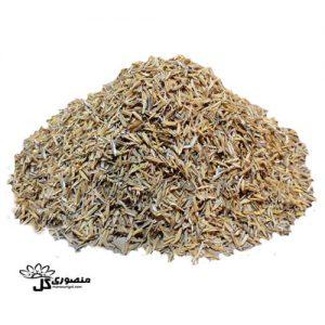 پوست برنج ۲ لیتری