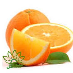 نهال پرتقال محلی