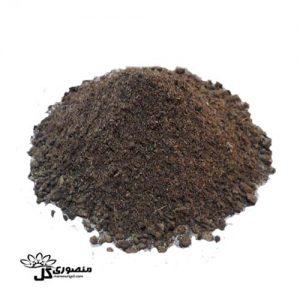 خاک پیت ماس ۱ لیتری