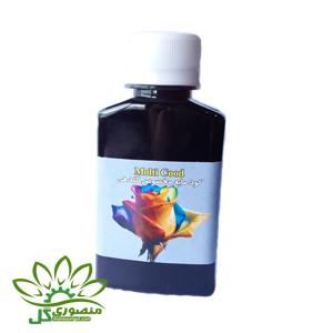 کود مایع مخصوص گلدهی گیاهان