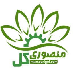 فیلم آموزشی نحوه خرید از سایت منصوری گل