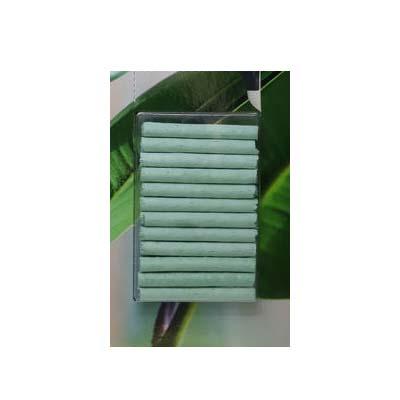 کود قلمی گیاهان سبز پوکون